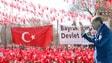 Erdoğan ilk kez açıkladı! Merkez Bankası'nın başına kim gelecekti?