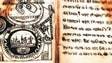 Dünyanın en gizemli kitabını bir Türk çözdü