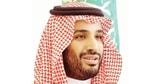 Suudi Arabistandan şaşırtan karar! İlk kez olacak