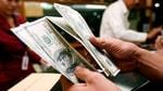 Dolar güne nasil başladı?