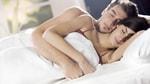 Mutlu bir cinsel hayatın 11 sırrı
