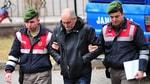 Yönetmen Murat Erakalın Bursa'da tutuklandı