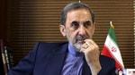 İran'dan çok sert 'Türkiye' açıklaması