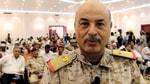Yemen Genelkurmay Başkan Yardımcısı El Yafii çatışmada öldü