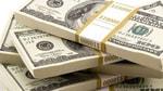 Dolar 1,5 ayın en düşük seviyesini gördü