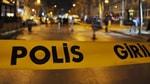 Hatay'da silahlı saldırı: 1 kişi öldü