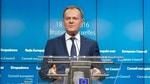 Polonya AB Zirvesi Bildirisini veto etti