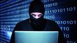 Kenya hackerlara 300 milyon dolar kaptırdı