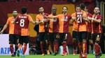 Galatasaray için zorlu sınav!