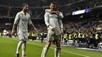 Real Madrid iki hafta sonra tekrar lider