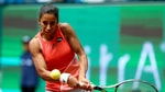 Milli tenisçi Büyükakçay: KPSS sorusu beni gururlandırdı