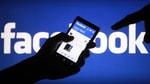 Facebooka GIF özelliği geliyor!