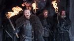 Game of Thrones'tan yeni kareler yayınlandı!