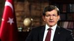 AK Partiden Davutoğluna nezaket uyarısı!