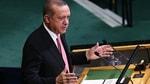 Erdoğan Amerikan kanalına konuştu: Barzani uyarısı
