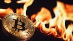 ABDden Bitcoin uyarısı!