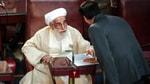 Anayasayı Koruyucular Konseyinden Ruhani hükümetine eleştiri