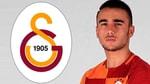 Galatasaraydan Barcelonaya transfer!