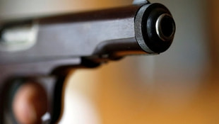 YouTubedan ateşli silah yapımı videolarına yasak