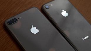 iPhone Xin kılıfı kendisinden pahalı!