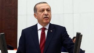 Erdoğan ABye rest çekti! İhtiyacımız yok