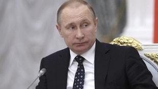 """Rusya: """"ABD'nin kararı önemli projeleri bozacak"""""""