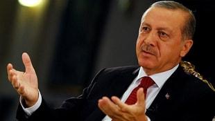 Erdoğan kesin konuştu: Müftülere nikah yetkisi...