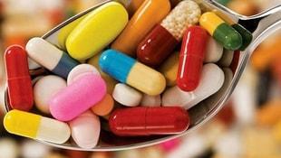 Kanser ilaçlarının yarısı işe yaramıyor