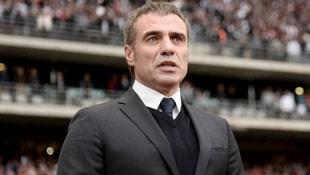 Trabzonspor Ersun Yanal ile yollar ayrıldı