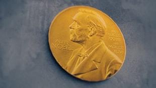 Nobel Tıp Ödülü'nün sahibi belli oldu