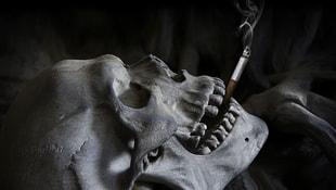 Sigara içenlere çok kötü haber!