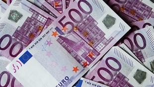 Bağımsızlık kararına euronun tepkisi!