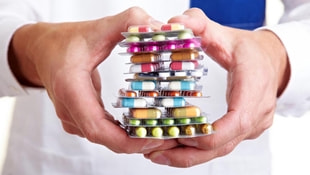 Bu ilaçları kullananlar dikkat! Hepsi geri çekildi
