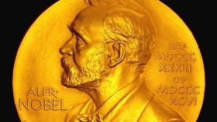 İşte Nobel Ekonomi Ödülünün sahibi