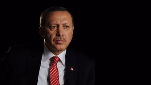 Erdoğanın çağrısı sonuç verdi! İşte o 3 isim