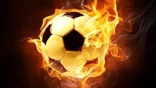 FIFA, TFFyi uyardı: O kulübün 6 puanını silin!