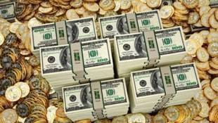 Rekorları alt üst etti! Bitcoin aldı başını gidiyor