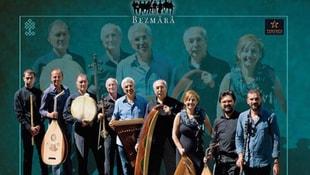Osmanlı saray müzikleri yeniden hayat buluyor
