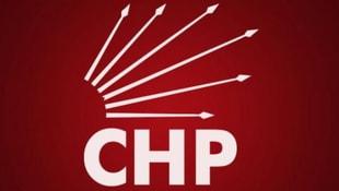 Atatürkü hedef aldılar! CHPden ilk açıklama