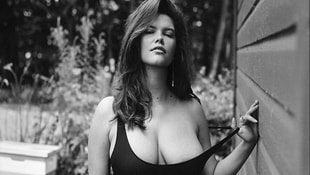 Playboydan radikal karar!