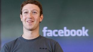 Facebooktan yine rekor kar