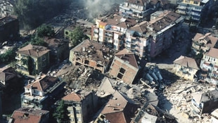 Bilim insanları uyarıyor: 2018 deprem yılı olacak
