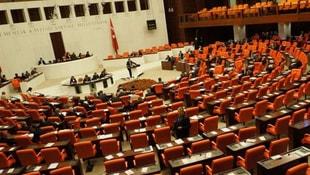 Ankarada çok kritik gün!
