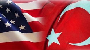 Beyaz Saraydan bir Türkiye açıklaması daha!