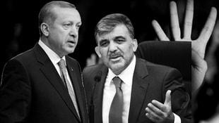 Abdullah Gül gizli gizli aşiret liderleriyle mi buluştu?