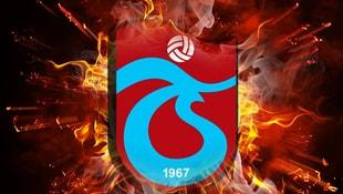 Oyuncular isyan etti! Trabzonspor maçlara çıkmama kararı aldı