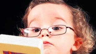 Devlet kaç yılda bir gözlük veriyor?
