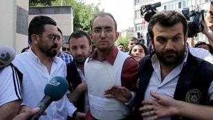 Atalay Filizin cezası belli oldu