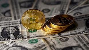 Komşumuz tesadüfen Bitcoin zengini oldu