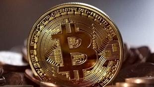 Flaş gelişme! Bitcoin yasaklandı